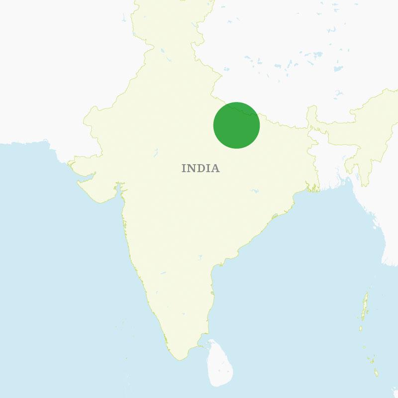 india-growing-region