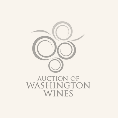 logo-auction-of-wa-wines