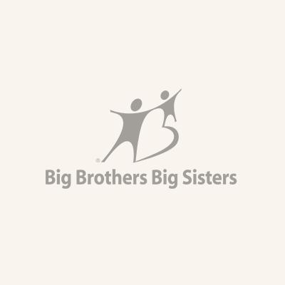 logo-big-brothers-big-sisters