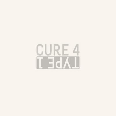 logo-cure-4-type-1