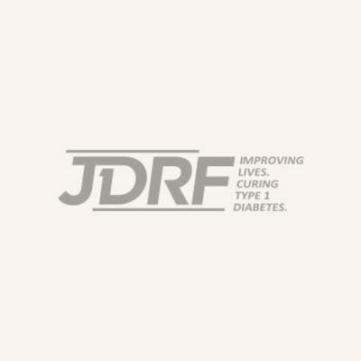 logo-jdrf