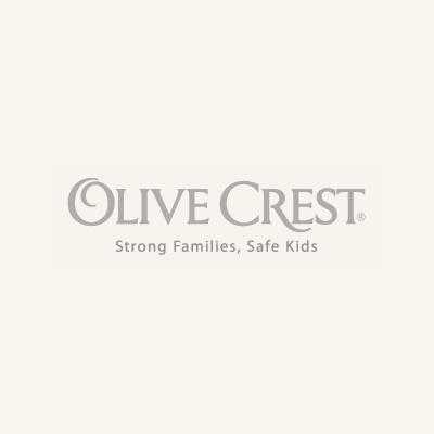 logo-olive-crest