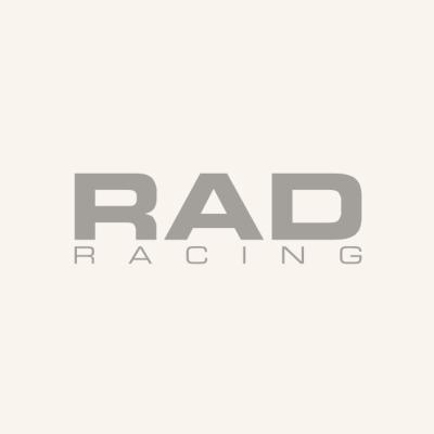 logo-rad-racing