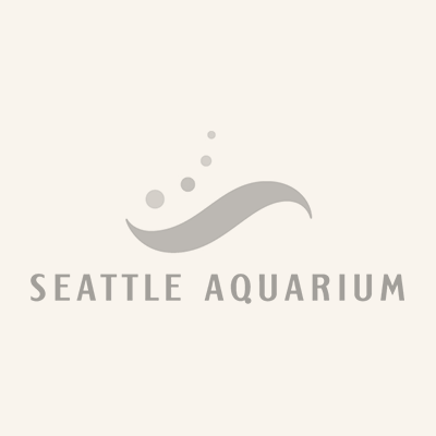 logo-seattle-aquarium