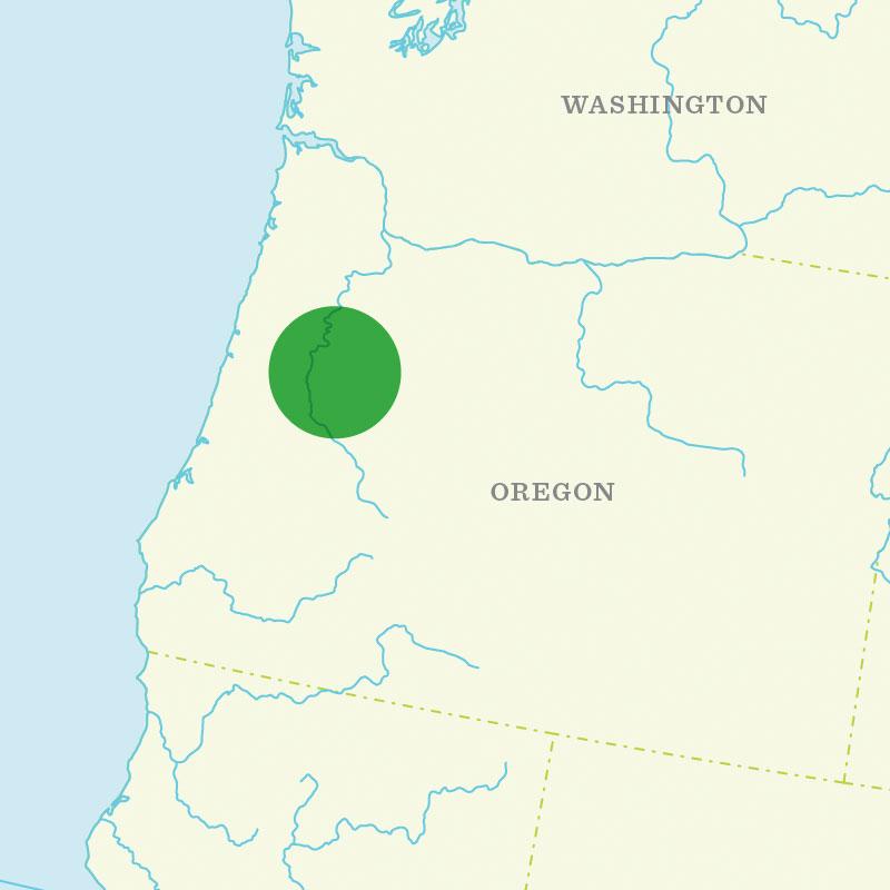 willamette-growing-region